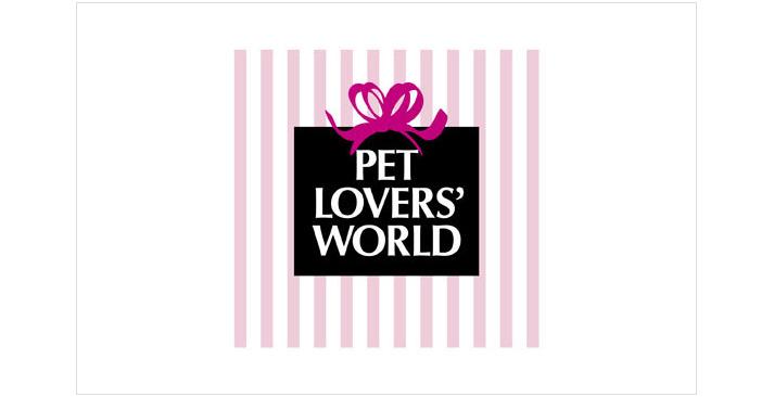 Pet Lovers World
