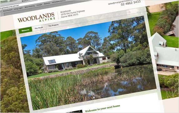 Woodlands Property For Sale