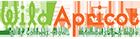 wild-apricot-logo