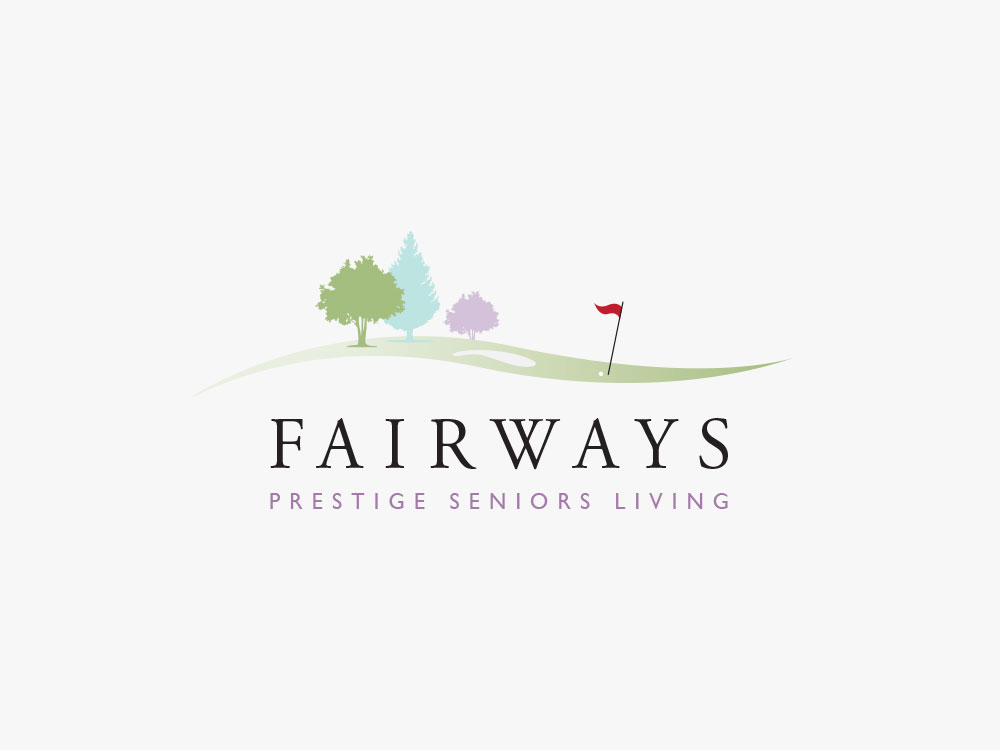 Fairways Logo