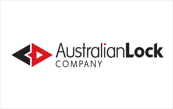 Australian Lock Company