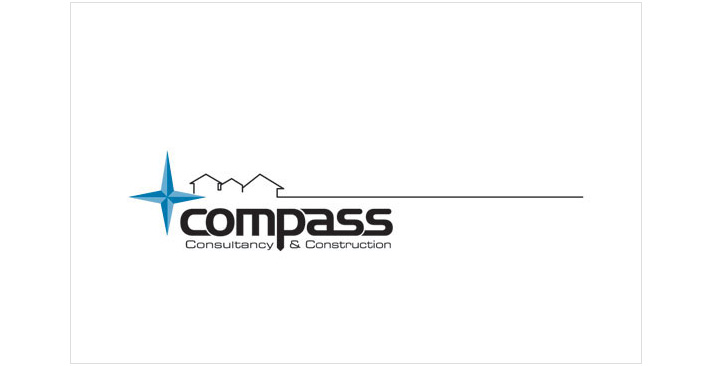 Compass Consultancy Identity