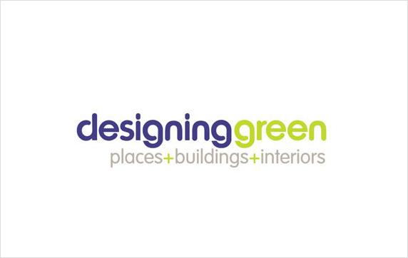 Designing Green