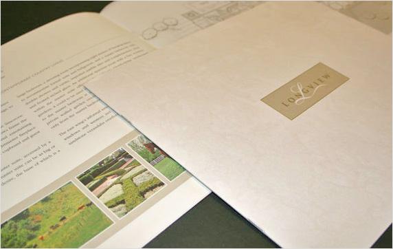 Longview Real Estate Brochure