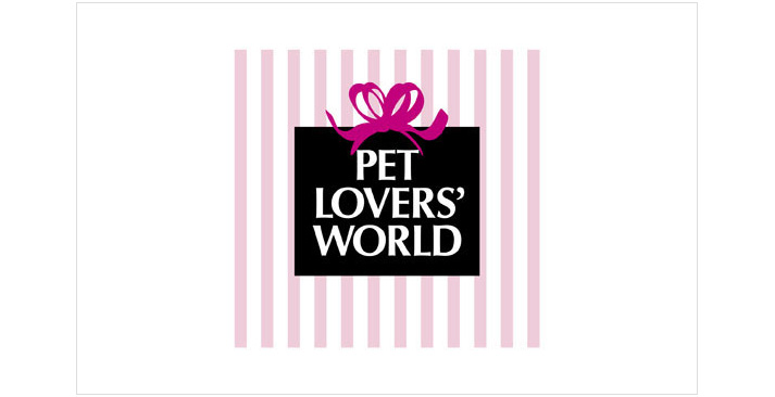 Pet Lovers World